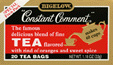 Bigelow Constant Comment Tea (28 count)